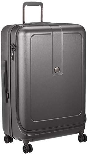 fe6d5c9f5d 5cm Bags - ShopStyle(ショップスタイル)